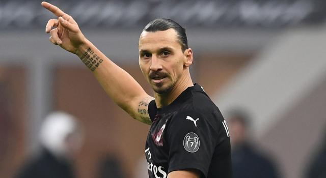 Serie A, pari tra Napoli e Milan. Colpo esterno della Sampdoria, vince il Genoa