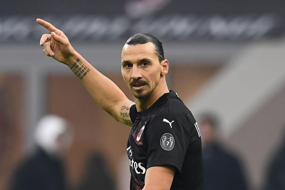 Serie A |  Napoli-Milan 0-0 LIVE  Udinese-Genoa 1-0  Vincono Roma e Inter e Sassuolo  Colpi esterni di Bologna e Benevento