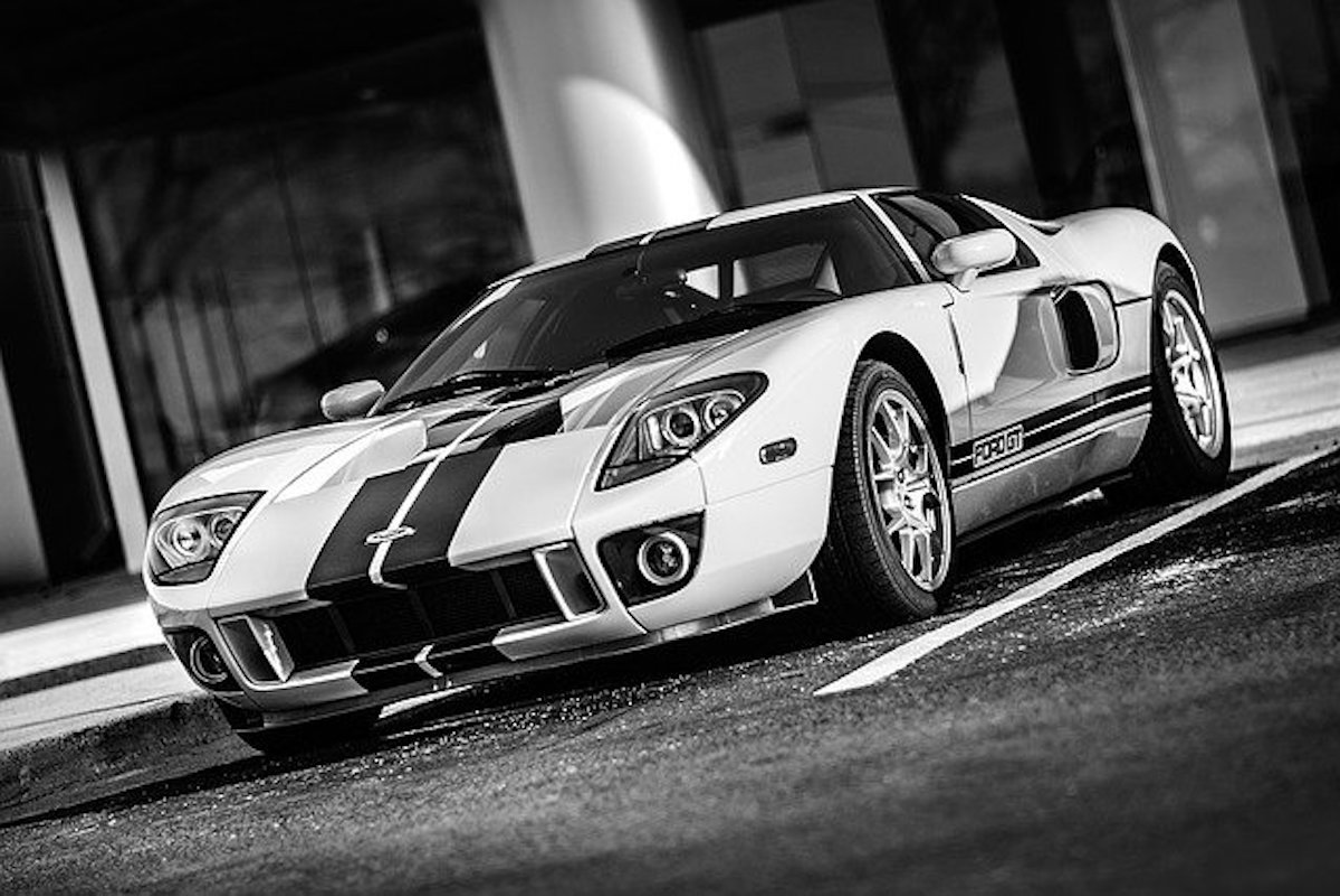 Auto Gran Turismo: definizione, caratteristiche e modelli su