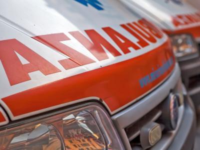 Bambina di 4 mesi morta per meningite a Firenze