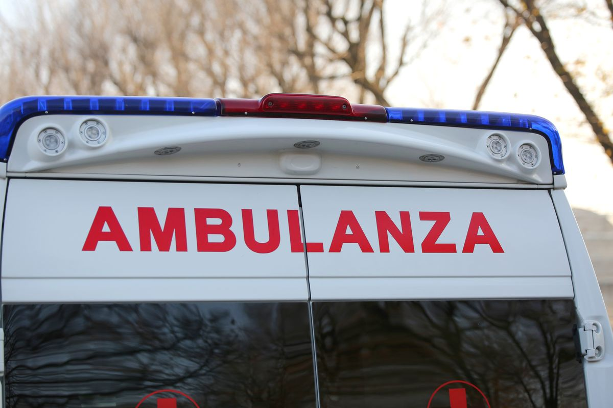 Coronavirus, quarta vittima in Italia
