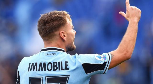 Serie A, vittorie esterne di Sampdoria e Inter. Bene la Lazio