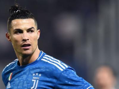 Il malumore di Cristiano Ronaldo e la tentazione Psg
