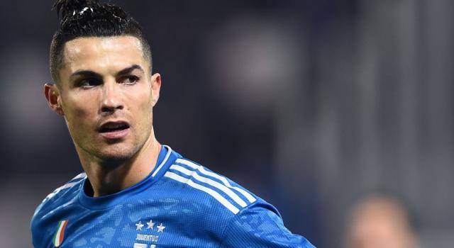 Champions League, Juventus eliminata agli ottavi di finale