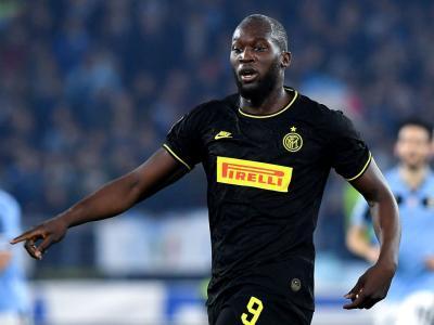 Calciomercato, Chelsea in pressing su Lukaku