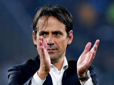 La rosa della Lazio nella stagione 2019-2020