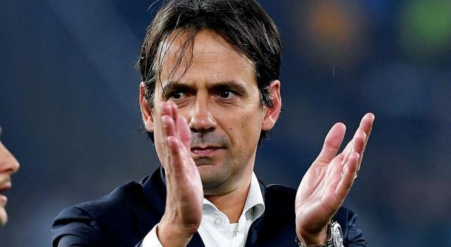 Serie A, Lazio-Verona 1-2. Poker del Crotone allo Spezia. L'Udinese vince a Torino
