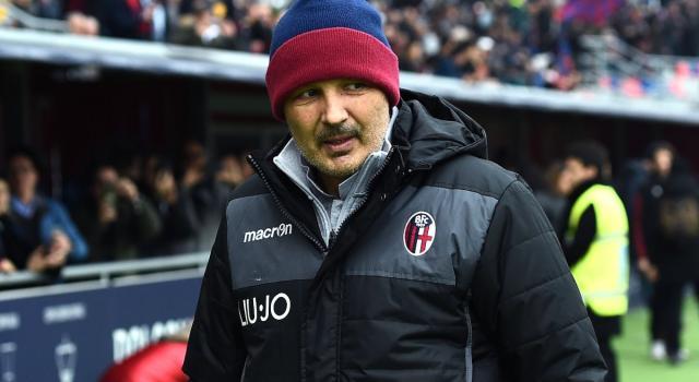 Serie A, il Bologna vince il derby emiliano. Soriano manda k.o. la SPAL (VIDEO)