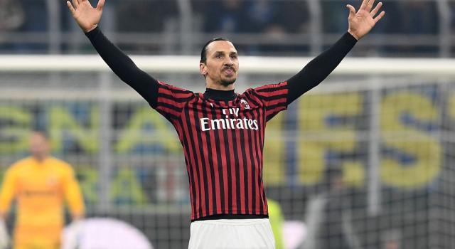Coppa Italia, Milan ai quarti di finale. Torino battuto ai calci di rigore