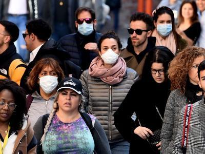 Covid, quante persone devono essere vaccinate per raggiungere l'immunità di gregge?