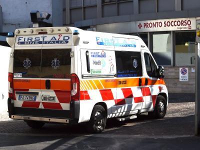 Tragedia nel Bresciano, morta la ciclista Roberta Agosti