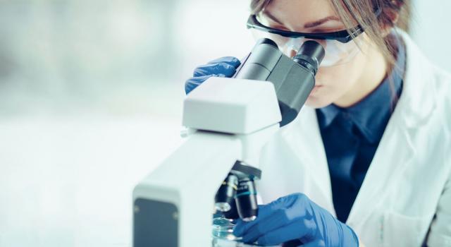 Coronavirus, in Italia il ceppo più contagioso proveniente dalla Germania