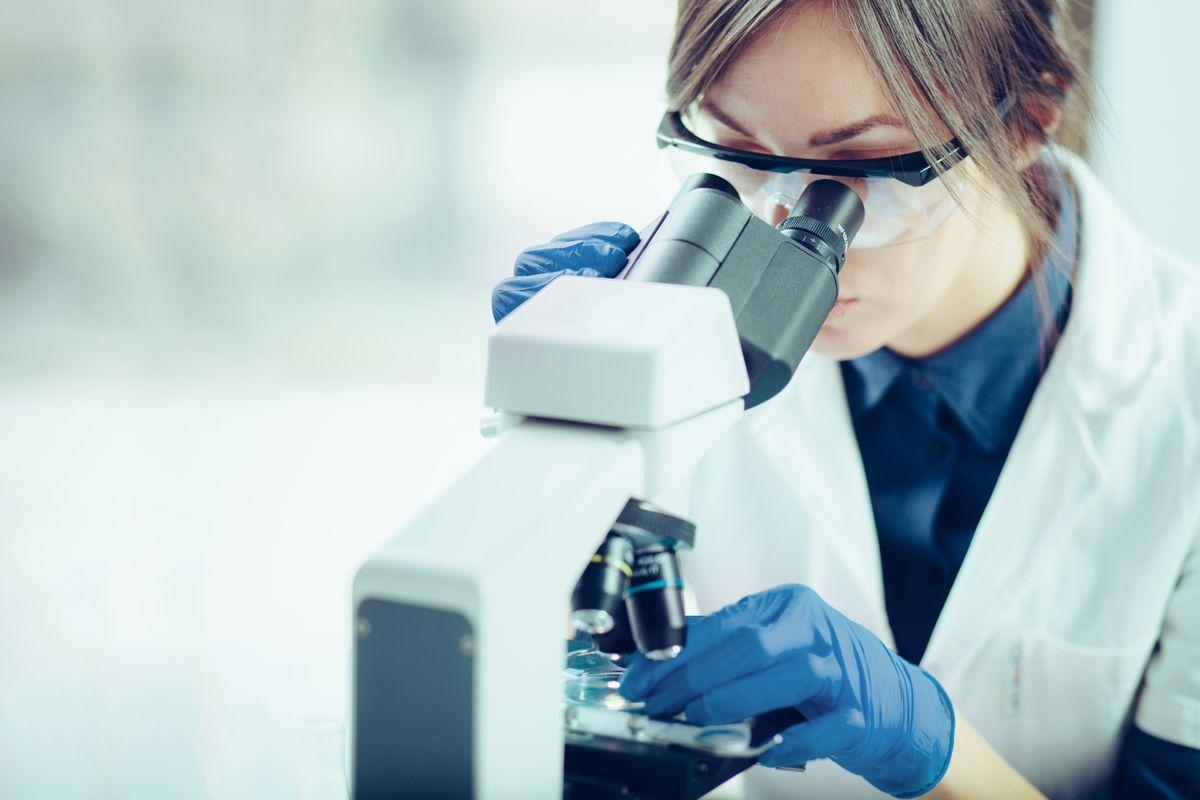 Coronavirus, la variante californiana preoccupa gli Stati Uniti