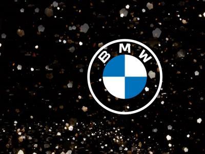 Loghi delle macchine e simboli delle case automobilistiche: come nascono?