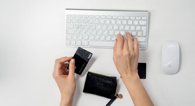 Conti correnti online: caratteristiche, vantaggi e promozioni 2021