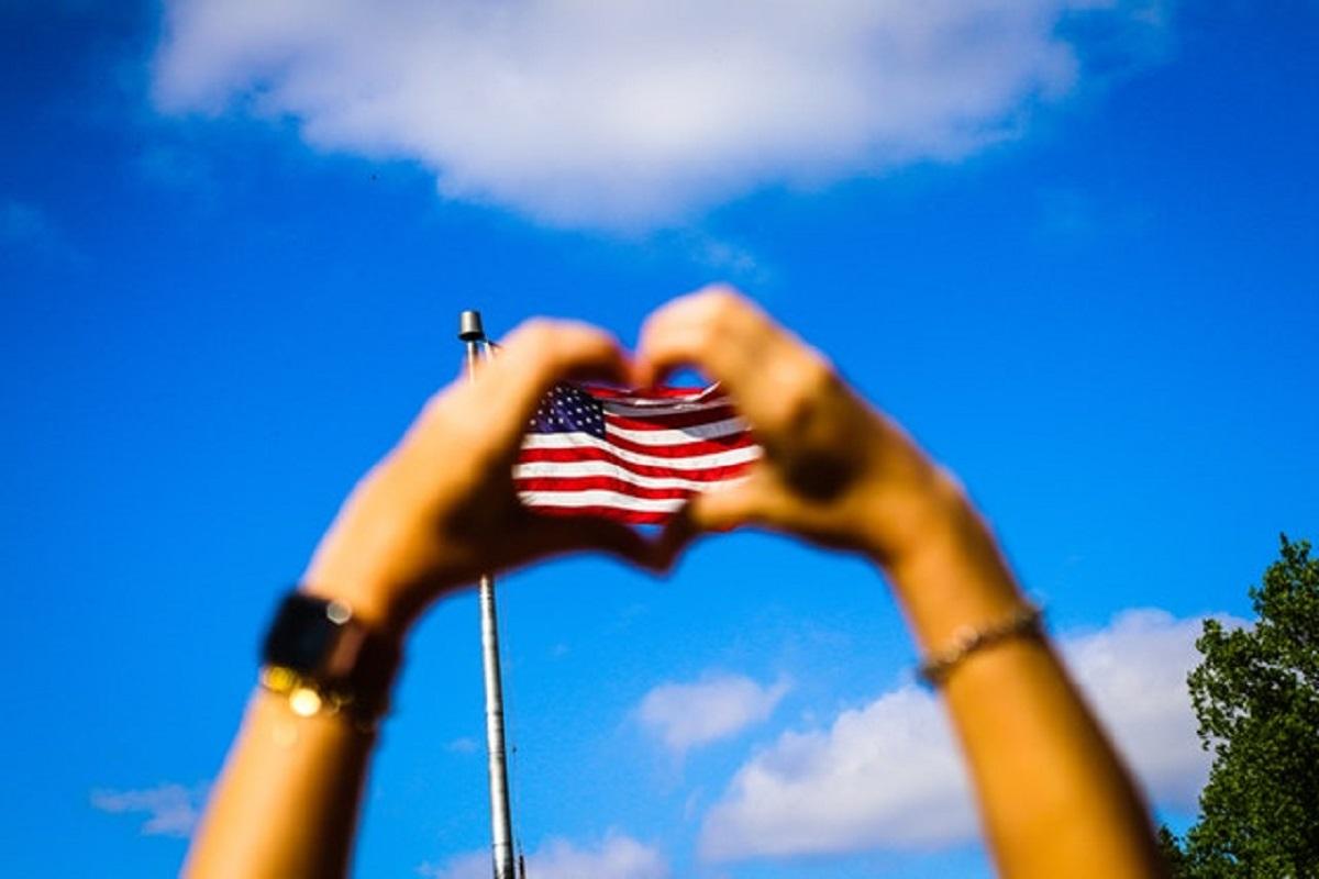 Turismo in USA