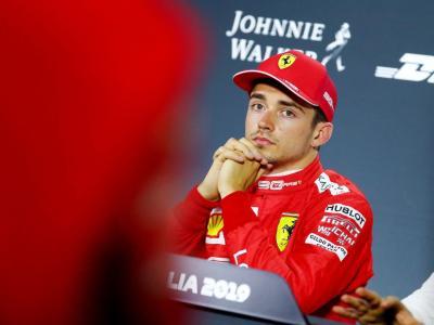 """La Formula 1 al fianco di Zanardi: """"Forza Alex, siamo con te"""""""