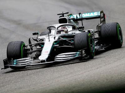 F1, cos'è l'Halo, il sistema di protezione che ha salvato la vita a Grosjean