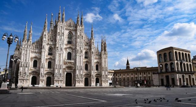 Dalle passeggiate agli orari degli uffici: l'Italia si prepara alla 'fase 2'