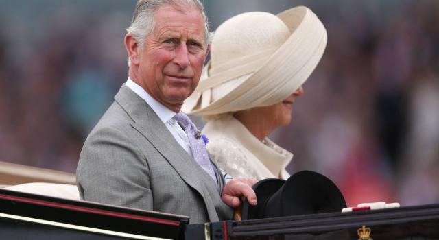Guardian, reali inglesi esentati da leggi contro le discriminazioni. La replica di Buckingham Palace