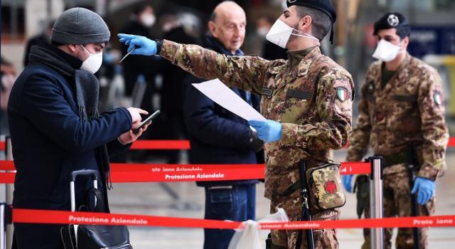 L'Italia riapre i confini, le regole regione per regione