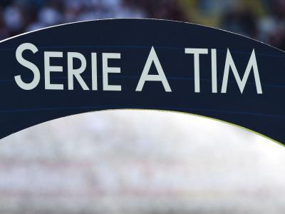 Serie A, Juventus k.o. in casa della Sampdoria. A Marassi decidono Defrel e Caprari