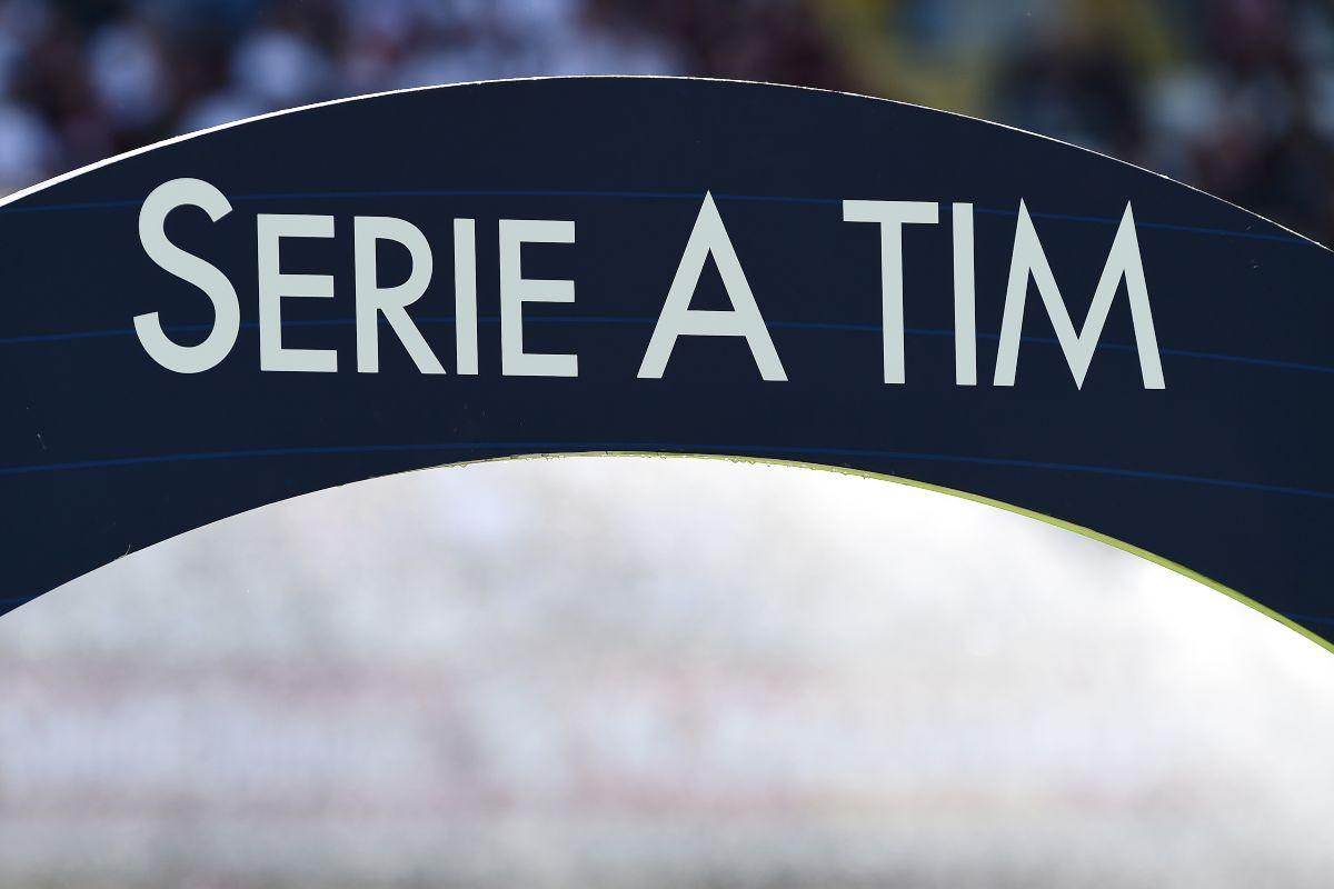 Serie A, Spezia Sassuolo 0 0 – LIVE
