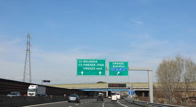 Autostrade, chi le gestisce in Europa? Meglio il pubblico o il privato per la sicurezza?