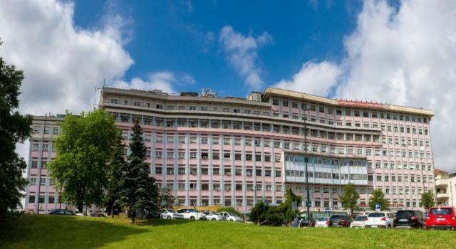 Coronavirus, Delta Pictures lancia una raccolta fondi per l'Ospedale Regina Margherita