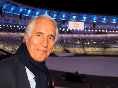 """Malagò: """"Chiederemo lo spostamento dei Mondiali di Cortina al 2022"""""""