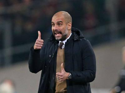 FA Cup, trionfo Manchester City, tripletta di Guardiola. Tutto facile contro il Watford