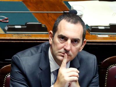 La riforma dello sport 'spacca' il M5s. Spadafora minaccia le dimissioni