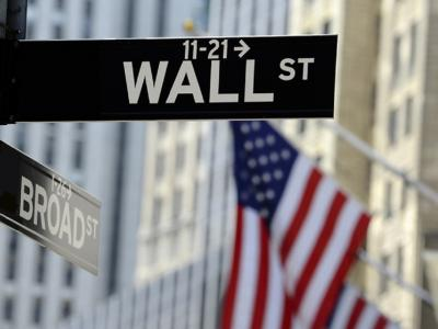 Borse in positivo grazie al sostegno della Fed. 'Boom' delle vendite al dettaglio americane