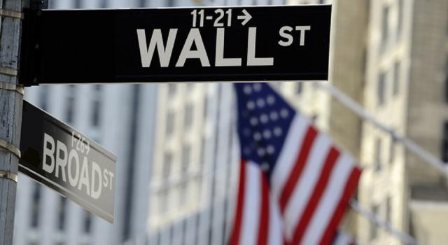 Economia Usa, la Fed vede al rialzo il Pil del 2021: dal +4,2 al 6,5 per cento