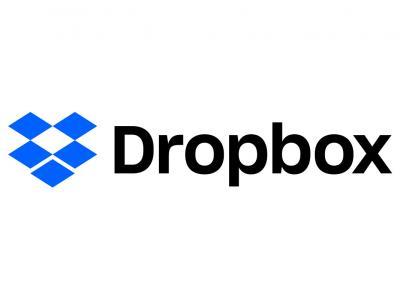 Come aprire la cartella di Dropbox in Esplora Risorse