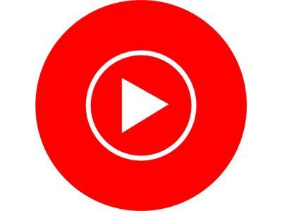 YouTube Music aggiunge le playlist collaborative. Ecco come usarle