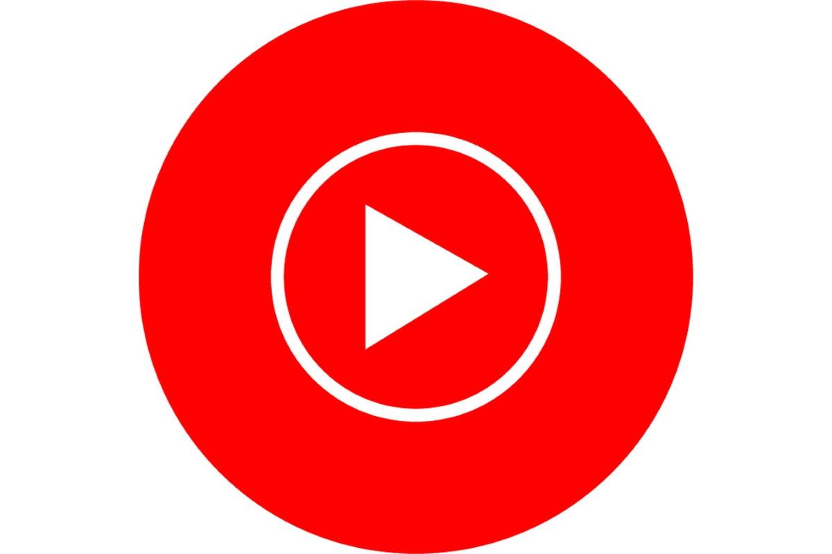 CS Google Play Music YouTube Music