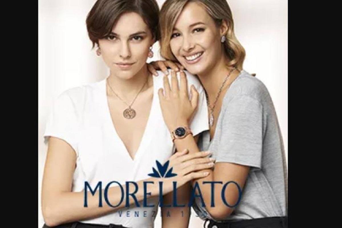 Orologi Morellato