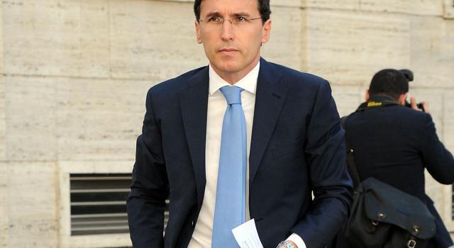 Boccia, 'Niente spostamenti tra Regioni se ad alto rischio'