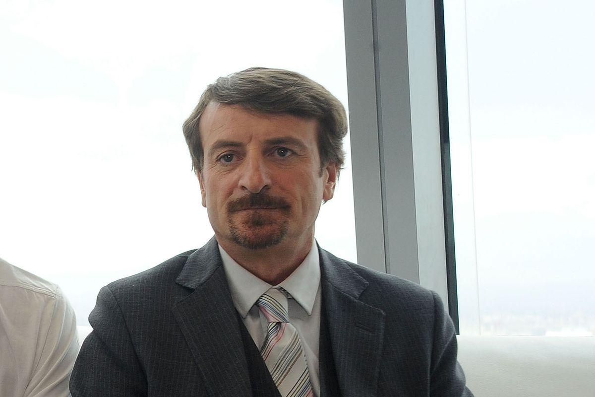 Giacomo Poretti