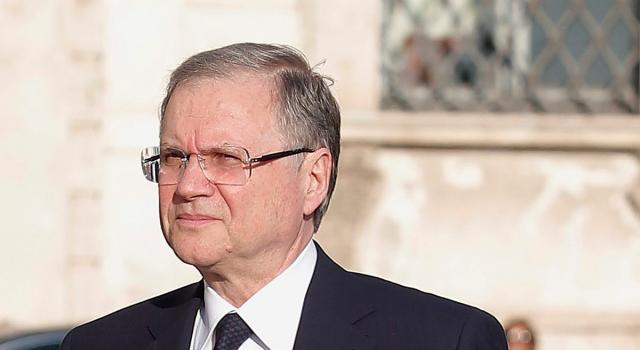 L'allarme di Bankitalia: Rischi per la stabilità finanziaria in aumento