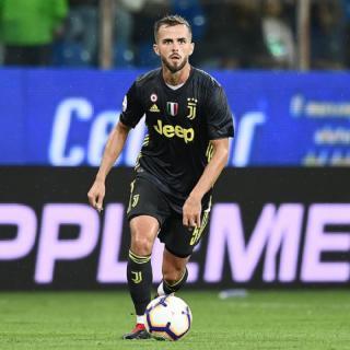 Serie A, plusvalenze sospette: 62 operazioni di mercato nel mirino della Covisoc