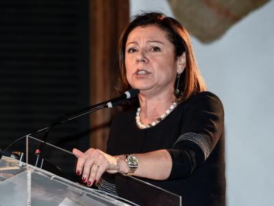 """Scontro Aspi-Governo, De Micheli: """"Atlantia non rispetta gli impegni presi"""""""