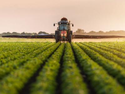 Stati Generali, Coldiretti: Agricoltura può mettere a disposizione 200.000 posti di lavoro