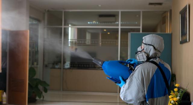Coronavirus in Germania, in un mattatoio oltre mille contagi: possibile nuovo lockdown