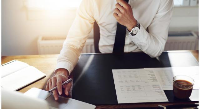 Smart working 'semplificato', dal 1 agosto cambiano le regole?