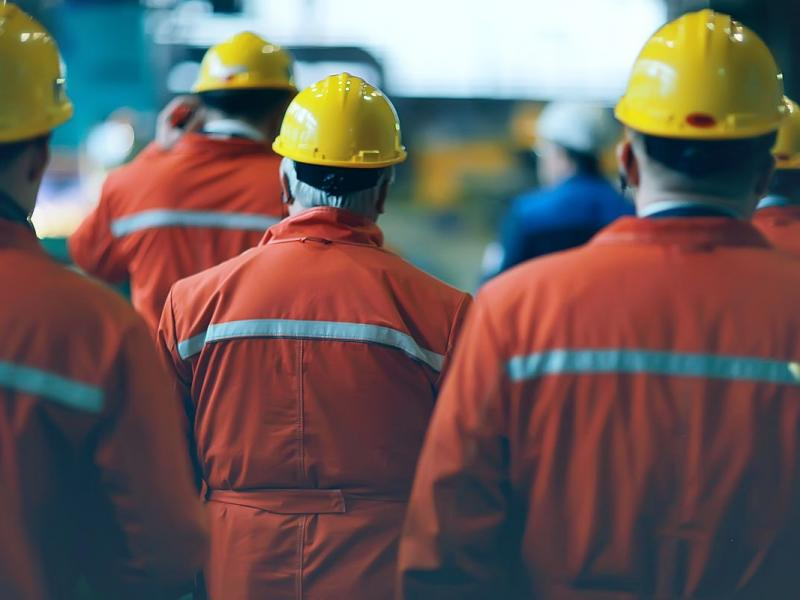 Green Pass obbligatorio per tutti i lavoratori, il decreto in Gazzetta Ufficiale. Il testo