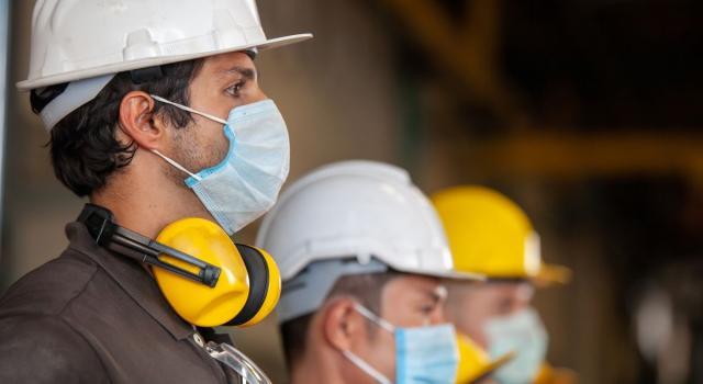 Chiude lo stabilimento Riello in Abruzzo, 71 lavoratori licenziati