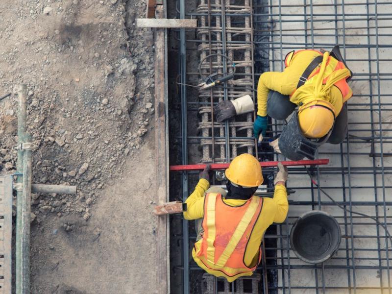 Green Pass obbligatorio per i lavoratori, sanzioni fino a 1.500 euro per chi non è in regola