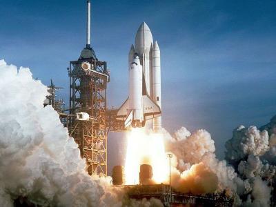 Iniziato il viaggio della Crew Dragon, quattro privati cittadini protagonisti della missione Ispiration4